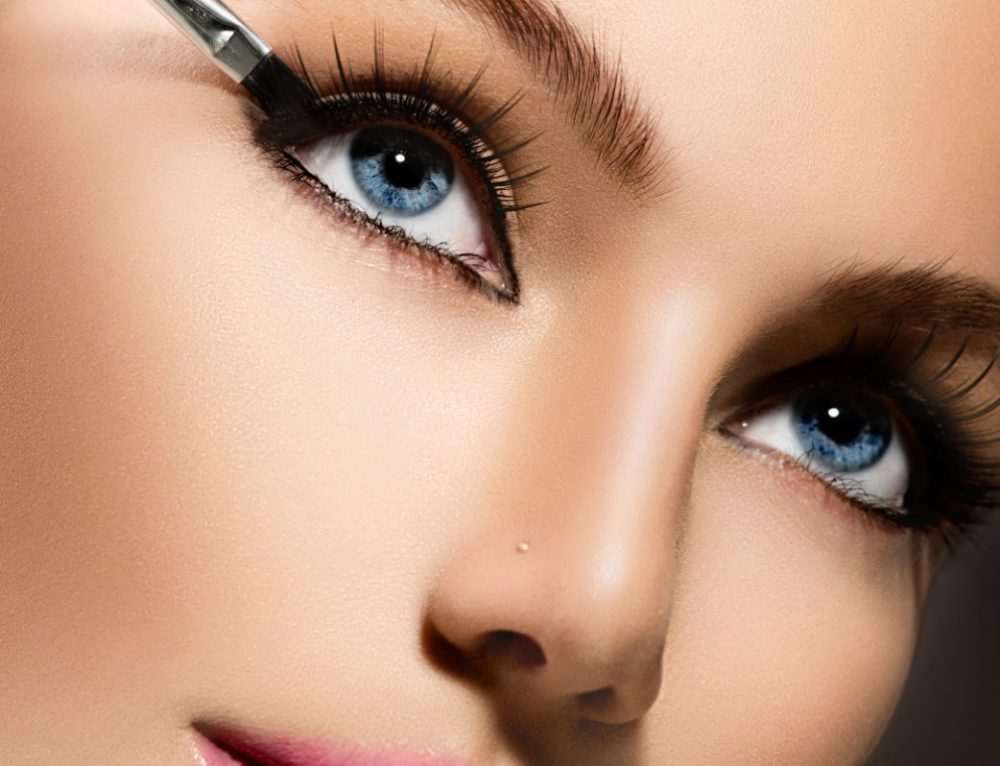 The gorgeous Met Gala Makeup Trends you will want to recreate at home!